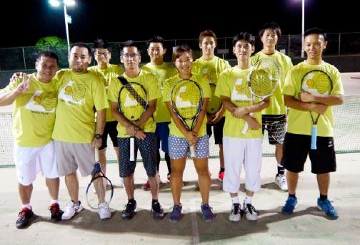 県 テニス 協会 群馬